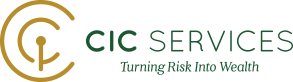 CIC Services LLC